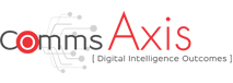 Socialable Logo