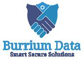 Burrium Data
