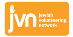 Jewish Volunteer Network