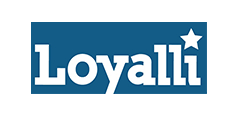 Loyalli