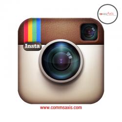 Instagram post image