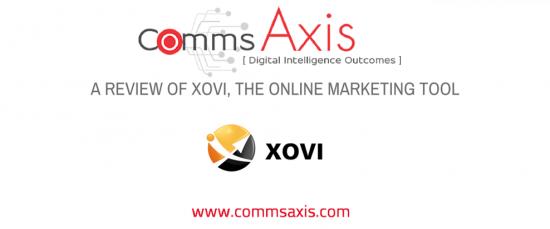 XOVI (1)