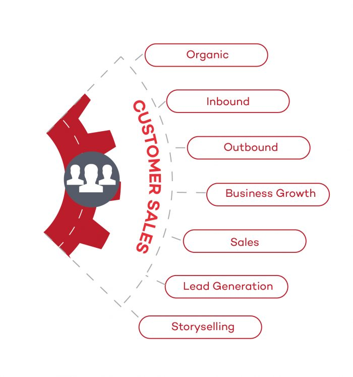 CA-Customer-Sales-Hub-mini-infographic-700x747
