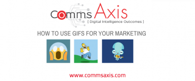 GIF marketing, GIF, GIFs, social GIFs, social GIF, social media GIF, social media GIFs, marketing, digital marketing, GIFs for marketing, GIFs for business, what are GIFs, why use GIFs, Everything you need to know about GIFs, GIFs in social media campaigns, GIFs for marketing