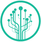 ca-tree-icon