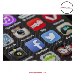 Improving user engagement on your social platforms requires time, patience and expertise