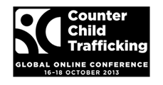 Counter Child Trafficking