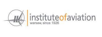 The Institute of Aviation