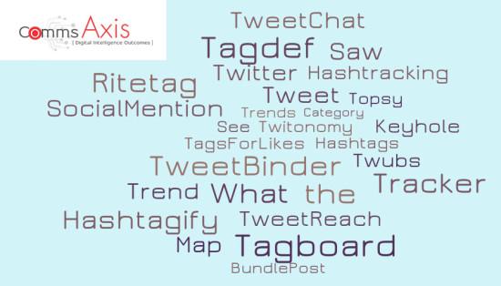 hashtagimage