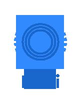 animated infographics, animated content, infographics, animated infographic, infographic, animated video, animated video creation, animated video tool, animated video tools, animated videos, content, content marketing, prezi, powerpoint, presentation, presentation tools, presentation tool, presentations, presentation delivery, goanimate, Dan Purvis, Comms Axis, Communications Axis, video marketing, marketing, digital marketing