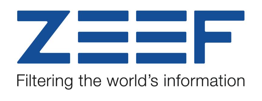 Zeef logo