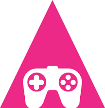 GG icon1