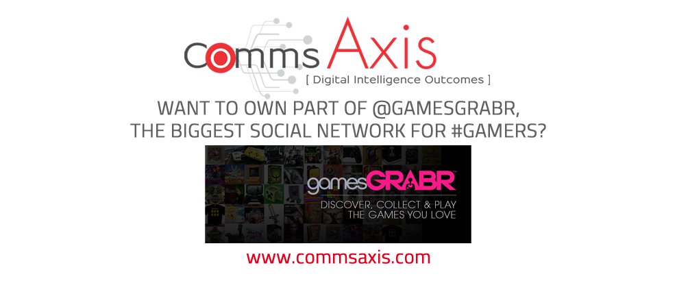 Want-to-own-part-of-gamesGRABR-the-biggest-social-network-for-gamers