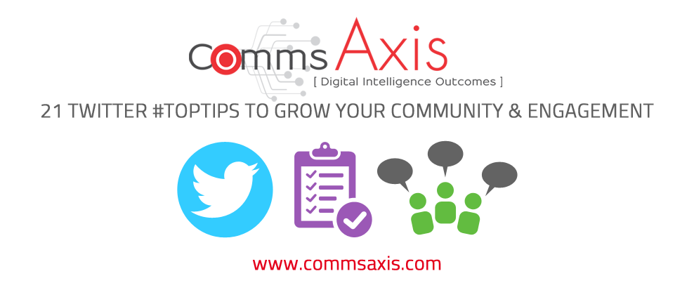 21-Twitter-toptips-to-grow-your-community-engagement