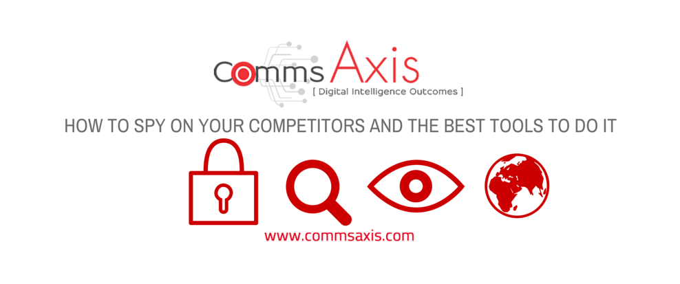 How to spy on your competitors and the best tools to do it-2