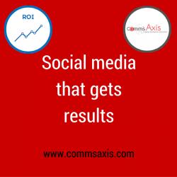 social media results, social media ROI, social media, social media marketing, social media engagement, social business, social media service, social media services, social media management, social media execution, social media ROI, social media results, social media management, social media agency