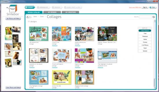 Online Image Design Tool Free Online Image Design Tools Content Marketing Social Media