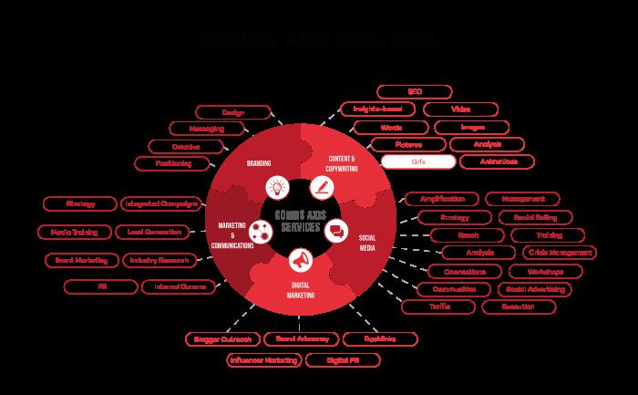 CA-Services-mini-infographic-700x433
