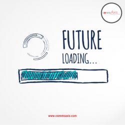 Future of Influencer Marketing post image_1