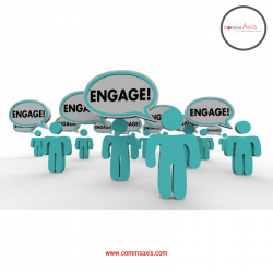 Future of Influencer Marketing post image_2